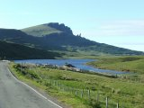 Ostrov Skye