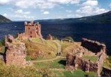 Urquhart-Castle